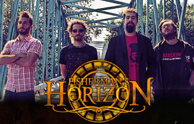 banda-fishermans-horizon