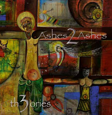 caratula-th3ories-ashes-2-ashes