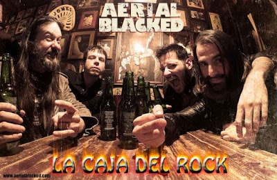 banda-aerial-blacked