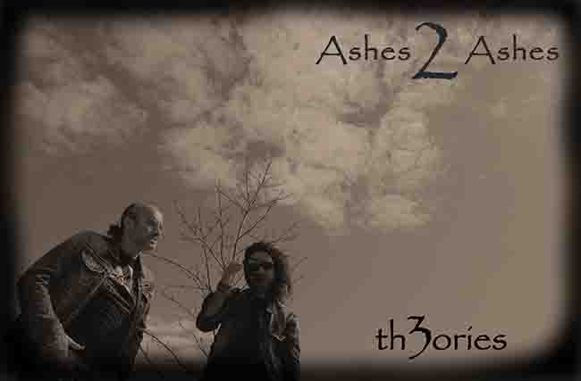 banda-ashes-2-ashes