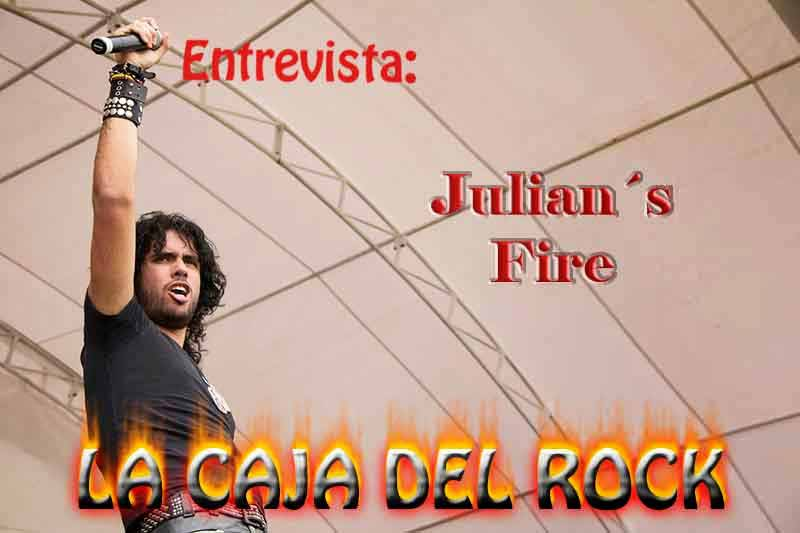 banda-julians-fire-a