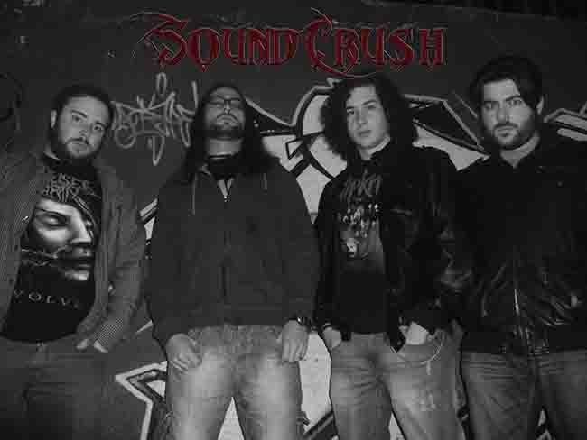 banda-sound-crush